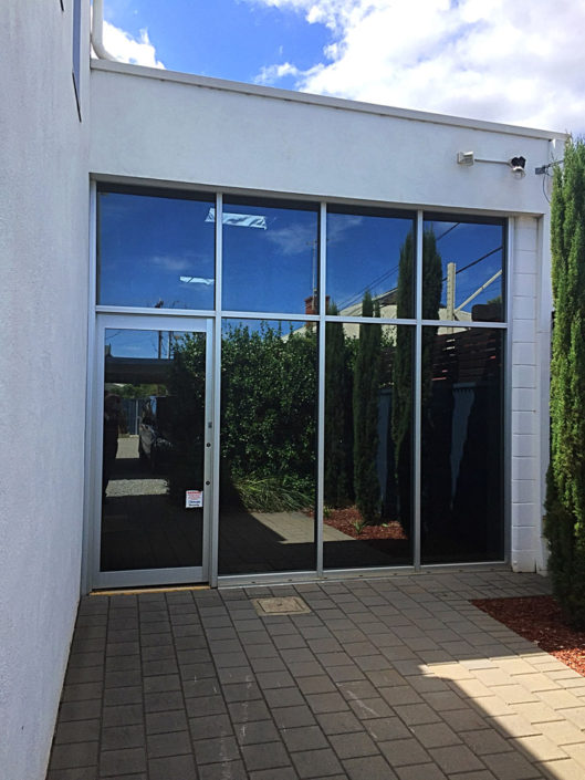 commercial grade adelaide window tinting