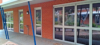 adelaide commercial window tinting
