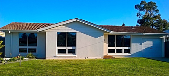 adelaide domestic window tinting